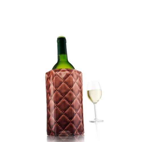 Vacu Vin Cooler do butelki wina