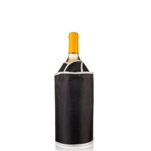 Vacu Vin Tulip cooler wina
