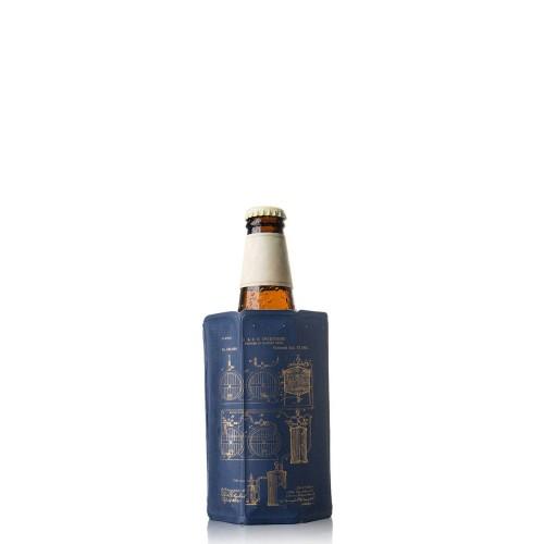 Vacu Vin Craft cooler do piwa