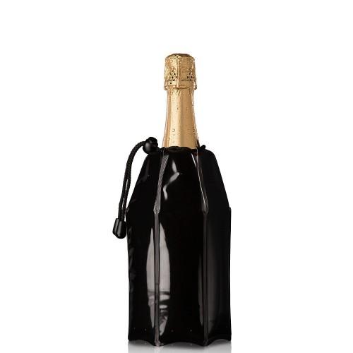 Vacu Vin Vacu Vin Schładzacz do szampana