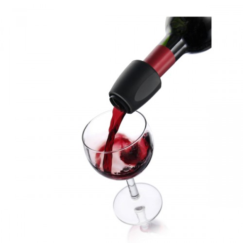 Vacu Vin Vacu Vin nalewak do wina