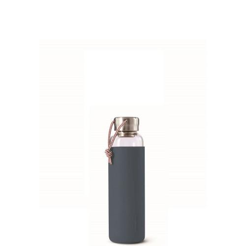 Black + Blum BB Butelka na wodę
