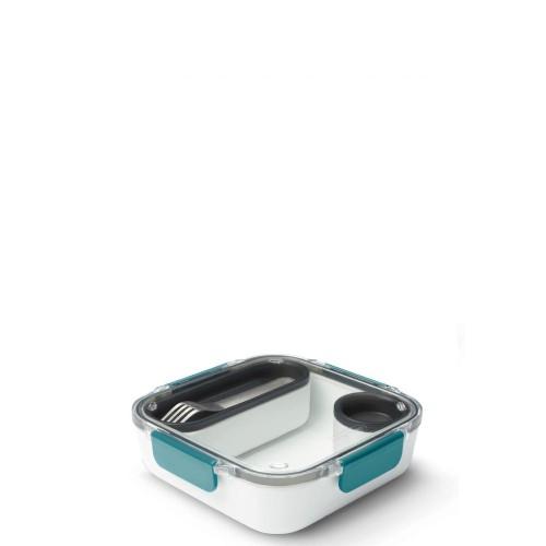 Black + Blum BB Lunch box