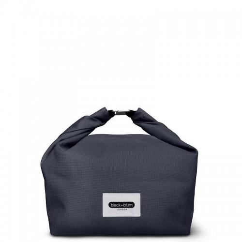 Black + Blum BLACK+BLUM Lunch bag