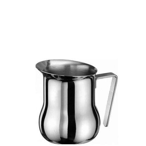 GAT Praktika dzbanek do parzenia kawy lub podgrzewania mleka