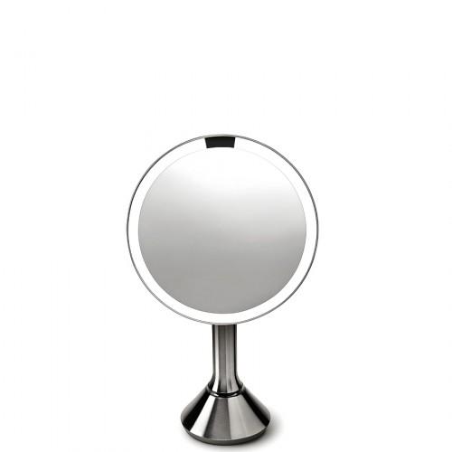 SimpleHuman Lustro sensorowe bezprzewodowe