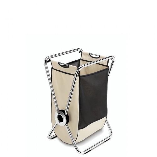 SimpleHuman X-Frame kosz na pranie