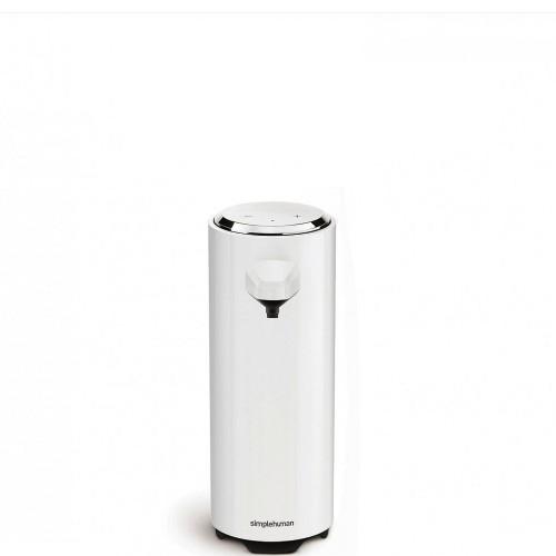 SimpleHuman Dozownik bezdotykowy akumulatorowy