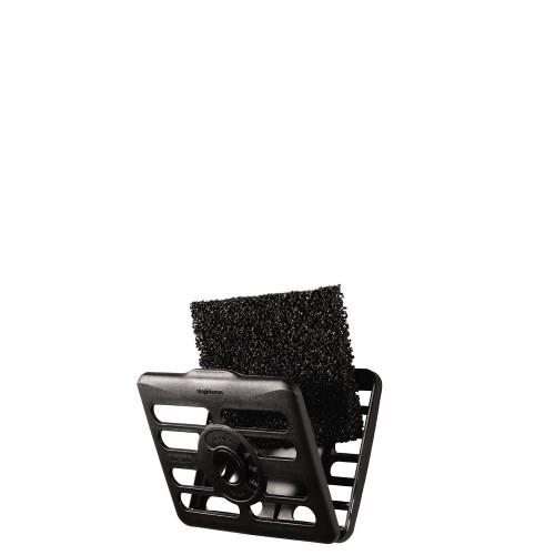 SimpleHuman Simplehuman Filtr węglowy do koszy na śmieci