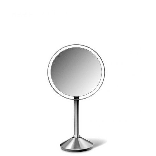 SimpleHuman Simple Human lustro sensorowe bezprzewodowe