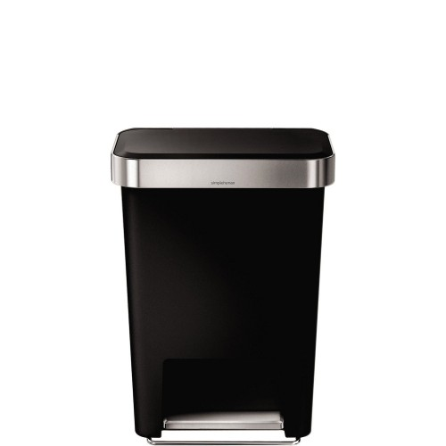 SimpleHuman LINER POCKET kosz na śmieci