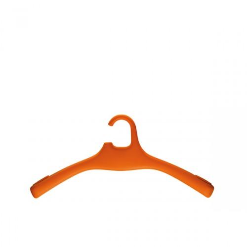 MAGIS Hercules wieszak na ubrania, kolor pomarańczowy