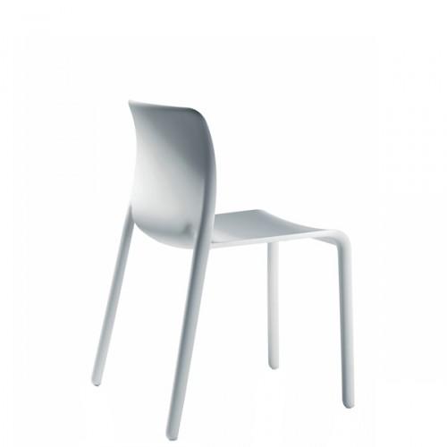 MAGIS Chair First krzesło, kolor biały