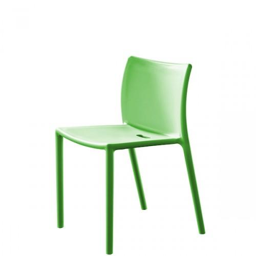 MAGIS Air-Chair krzesło, kolor zielony