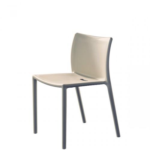 MAGIS Air-Chair krzesło, kolor beżowy