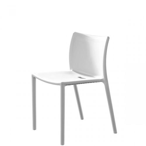 MAGIS Air-Chair krzesło, kolor biały