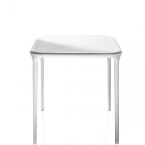 MAGIS Air-Table stół, kolor biały