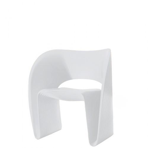 MAGIS Raviolo fotel z oparciem