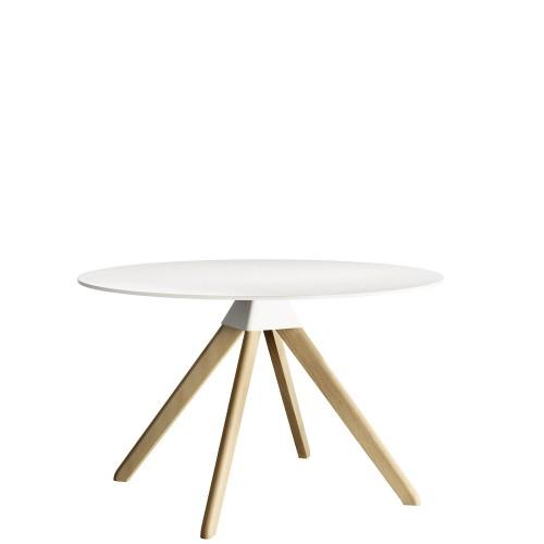 MAGIS Cuckoo stół