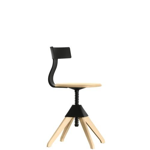 MAGIS Tuffy krzesło obrotowe