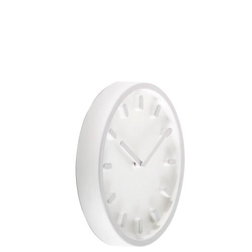 MAGIS Tempo zegar ścienny