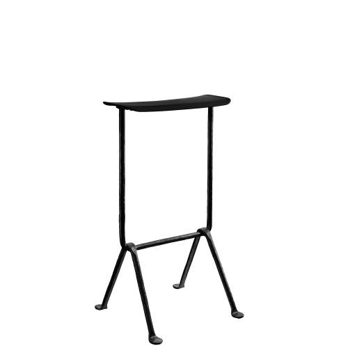 MAGIS Officina krzesło barowe