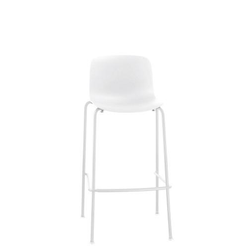 MAGIS Troy krzesło barowe