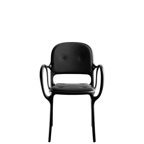 MAGIS Mila fotel