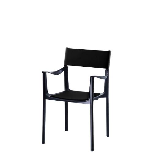 MAGIS Venice krzesło