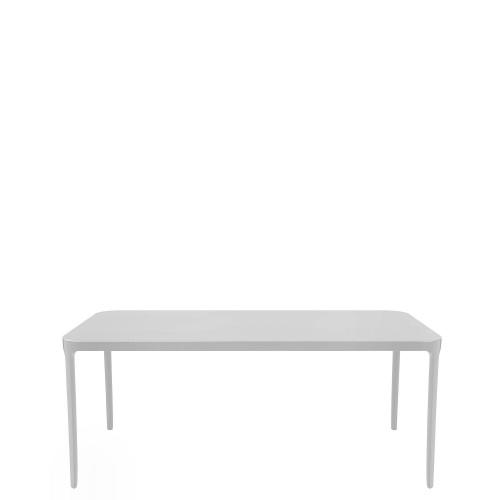 MAGIS Vanity stół
