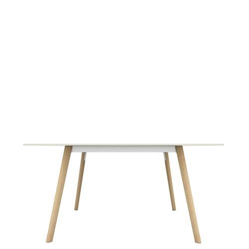 MAGIS Pilo stół
