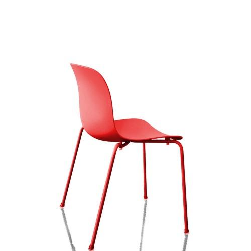 MAGIS Troy Classic krzesło
