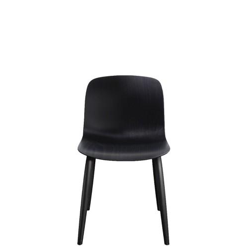 MAGIS Troy Wood krzesło