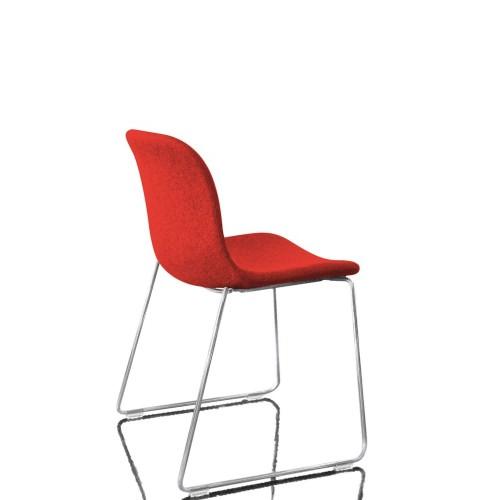 MAGIS Troy Sledge krzesło
