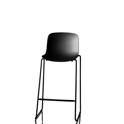 MAGIS Troy Sledge krzesło barowe