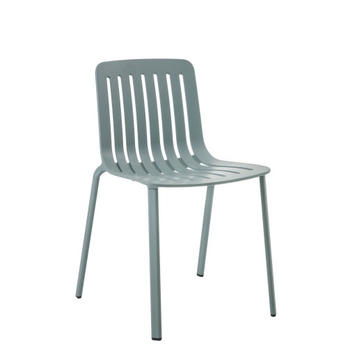 MAGIS Plato Krzesło