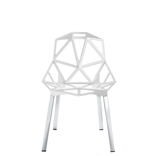 MAGIS Chair One Krzesło