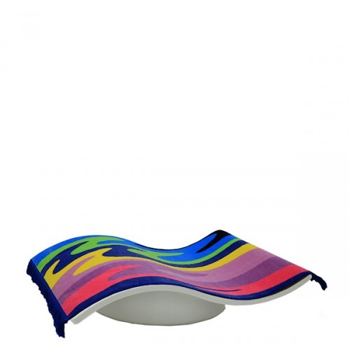 MAGIS me too Flying Carpet latający dywan