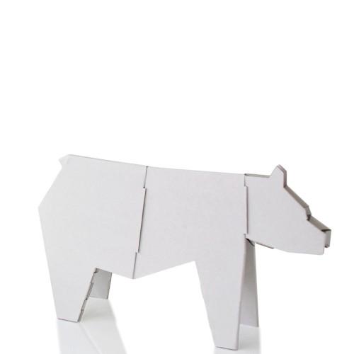 MAGIS me too My zoo zabawka niedźwiedź S