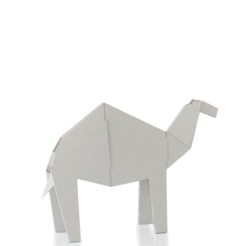 MAGIS me too My zoo zabawka wielbłąd S
