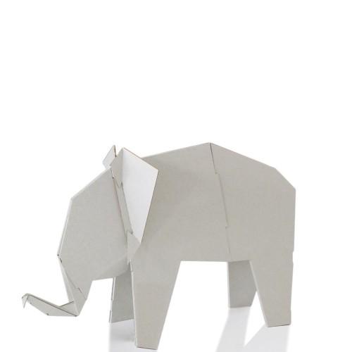 MAGIS me too My zoo zabawka słoń S