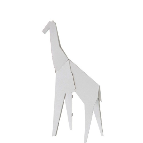 MAGIS me too My zoo zabawka żyrafa S