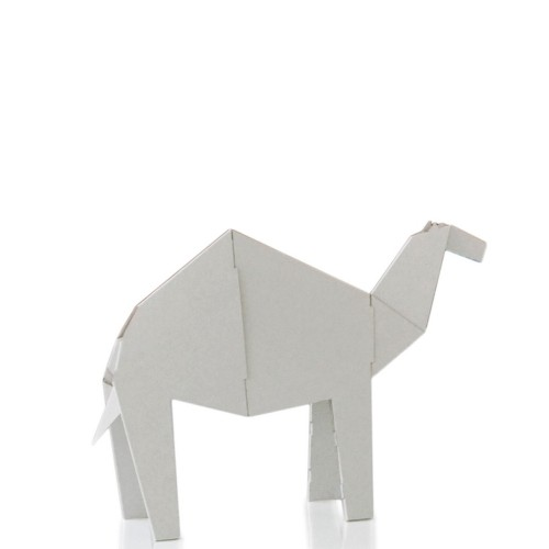MAGIS me too My zoo zabawka wielbłąd L
