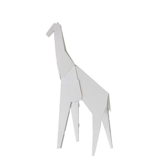 MAGIS me too My zoo zabawka żyrafa L