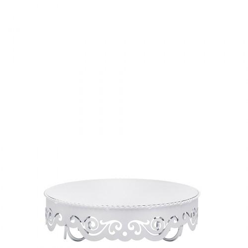 Birkmann Cake couture patera metalowa
