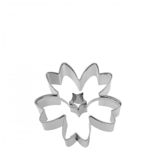 Birkmann Polny kwiat foremka do wykrawania ciastek