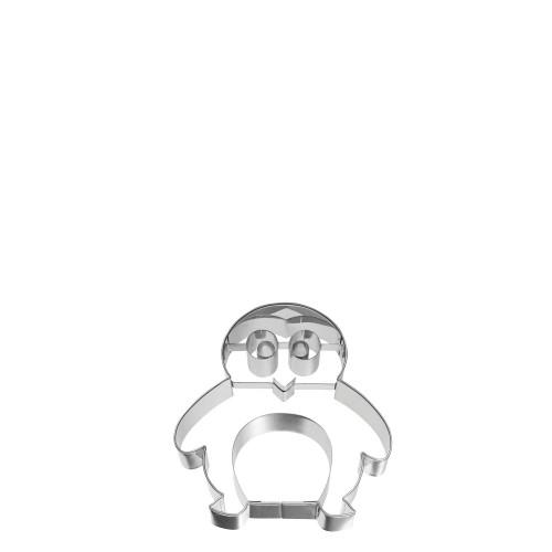 Birkmann Pingwin Foremka do wykrawania ciastek