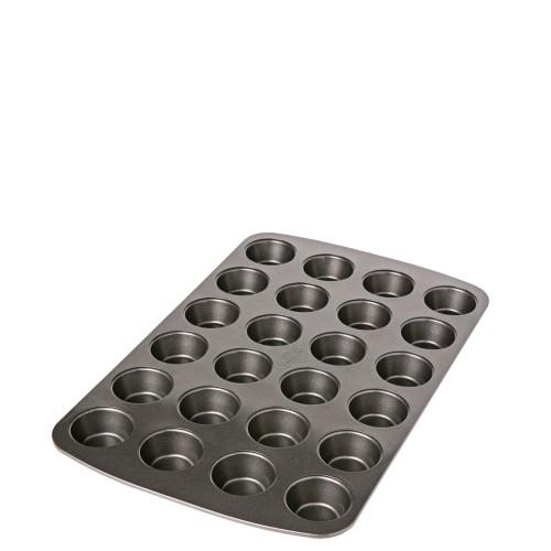 Birkmann Easy Baking Forma do mini muffinów