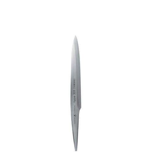 Chroma Type 301 Nóż Sashimi