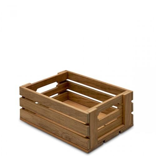 Skagerak Dania Box skrzynia na owoce lub warzywa